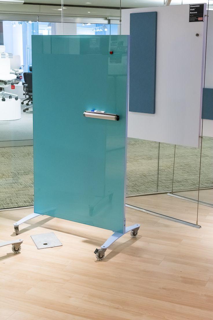Egan GlassWrite Boxcore Mobile and Egan Standing Rigging