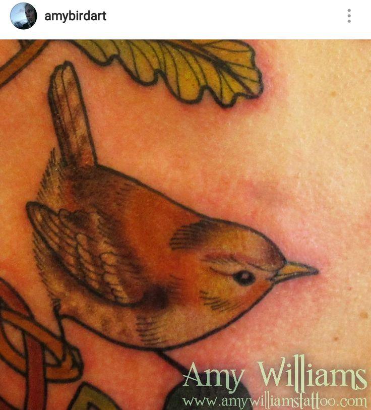 44 best Birds i...