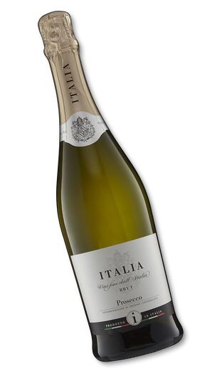 Italia prosecco morrisons all about italy pinterest for Drinks made with prosecco