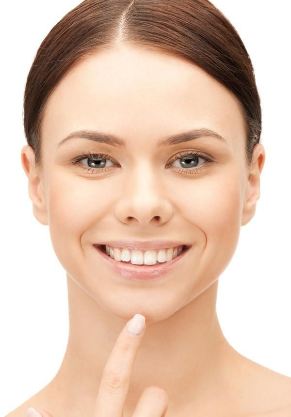 Fixing And Firming Furrows And Unfirm Neck And Face Skin: Commence A Facial Exercise Regimen
