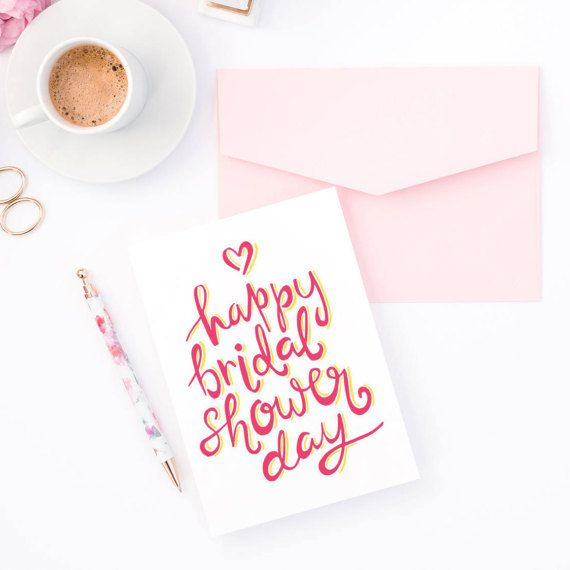 Kitchen Tea Quotes For Cards: 17 Best Ideas About Engagement Card Message On Pinterest