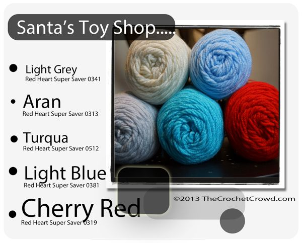 santas toy shop coloring pages - photo#34
