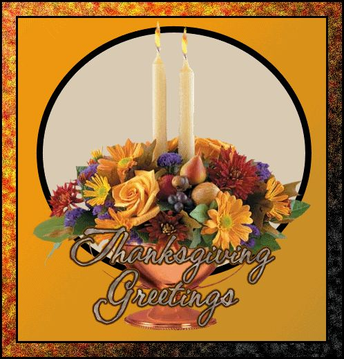 pinterest thanksgiving greetings to pinners | Thanksgiving Greetings Pictures, Photos, and Images for Facebook ...