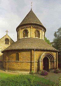 http://upload.wikimedia.org/wikipedia/commons/thumb/0/0b/Holy_Sepulchre_Cambridge_Photo.jpg/200px-Holy_Sepulchre_Cambridge_Photo.jpg