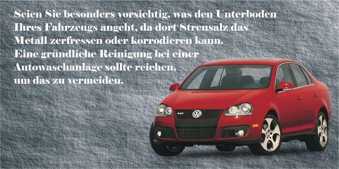 Verwöhnen Sie Ihr Auto mit einer gründlichen Reinigung, und lassen Sie es wachsen und polieren, bevor der Winter kommt. #winterreifen