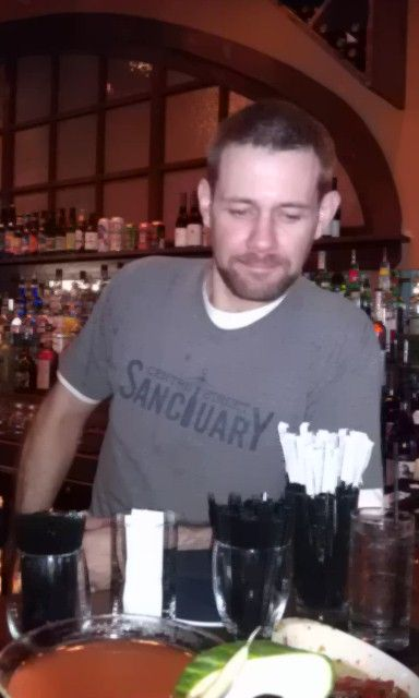 26 best Mix \ Drink images on Pinterest Molecular cocktails - bar manager