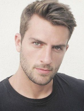 Trimmed Beard Styles You Can Have,Best Trimmed Beard Styles Ideas,Trimmed Beard  Styles