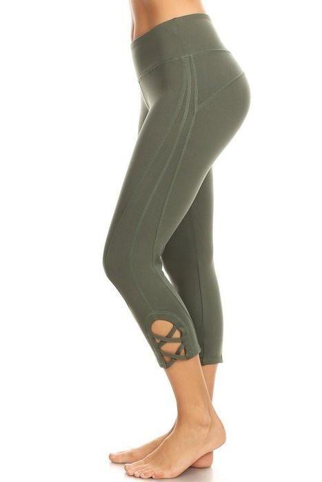 74a001ada3 Capri Leggings, Sports Leggings, Leggings Are Not Pants, Leggings Sale,  Capri Pants
