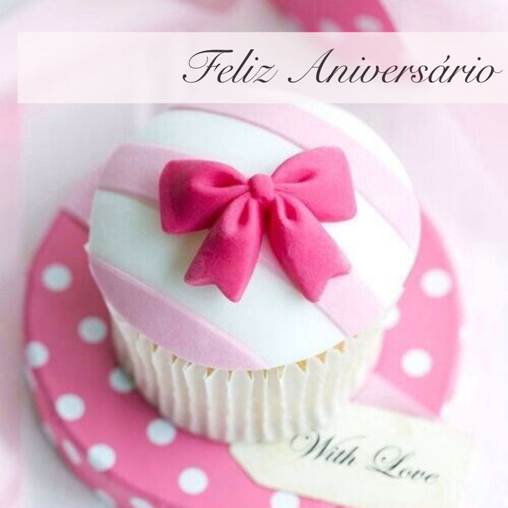 26 Best Images About Frases De Aniversário On Pinterest