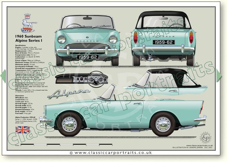 Best Cars Images On Pinterest Vintage Cars Car And