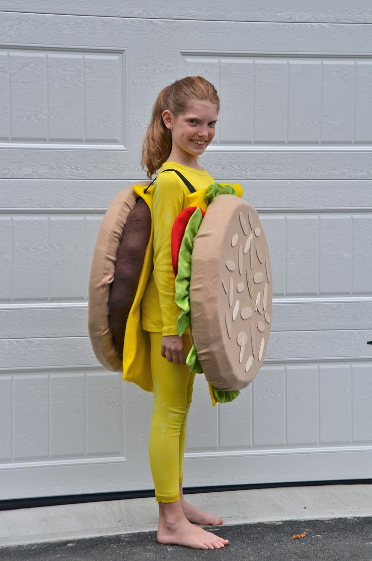 10 best images about hamburglar costume on pinterest