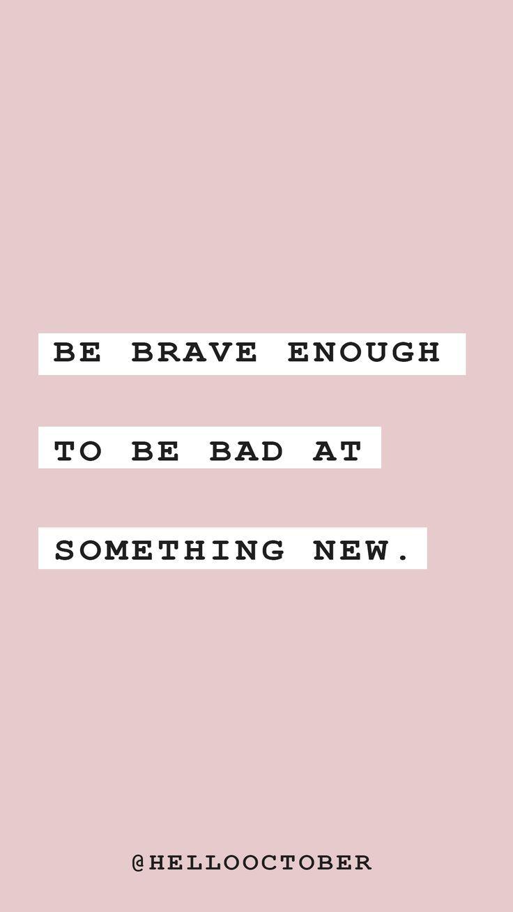 Hallo Oktober auf Instagram  Life quotes, Positive quotes