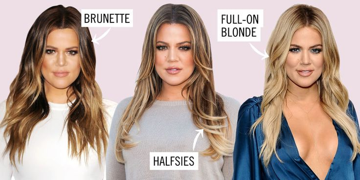 Brunette Going Blonde Tips - How to Go Blonde the Right Way
