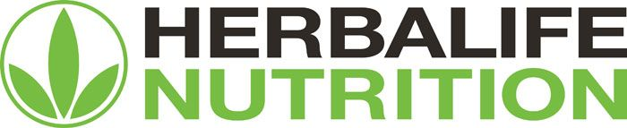 Herbalife Review  Legendary Nutrition & Weight Management Company?