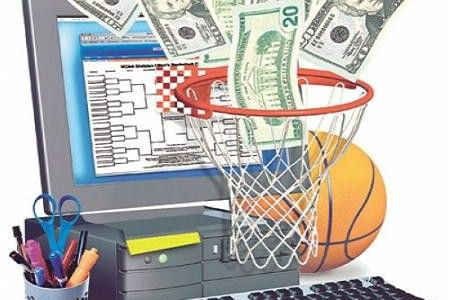 BettingOnlineSports.com.au brings you all the top rated Australian online sports betting sites in one place.  https://www.bettingonlinesports.com.au #moments