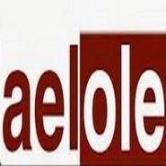 ΑΕΛΟΛΕ.ΓΡ ΑΘΛΗΤΙΚΑ ΝΕΑ ΑΠΟ ΤΗΝ ΛΑΡΙΣΑ ΓΙΑ ΤΗΝ ΑΕΛ WWW.AELOLE.GR | BLOGS-SITES FREE DIRECTORY