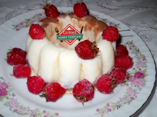 ev yapımı dondurma tarifi Ev Yapımı Dondurma Tarifi #dondurma #tatlıtarifleri