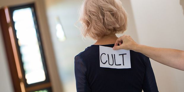 Cult - a term bandied around by mainstream media, but do we know what it actually means? Grierson Ramsey looks at the origins and history of the word...  #cult #truthinwords #accountability #UnimedLiving