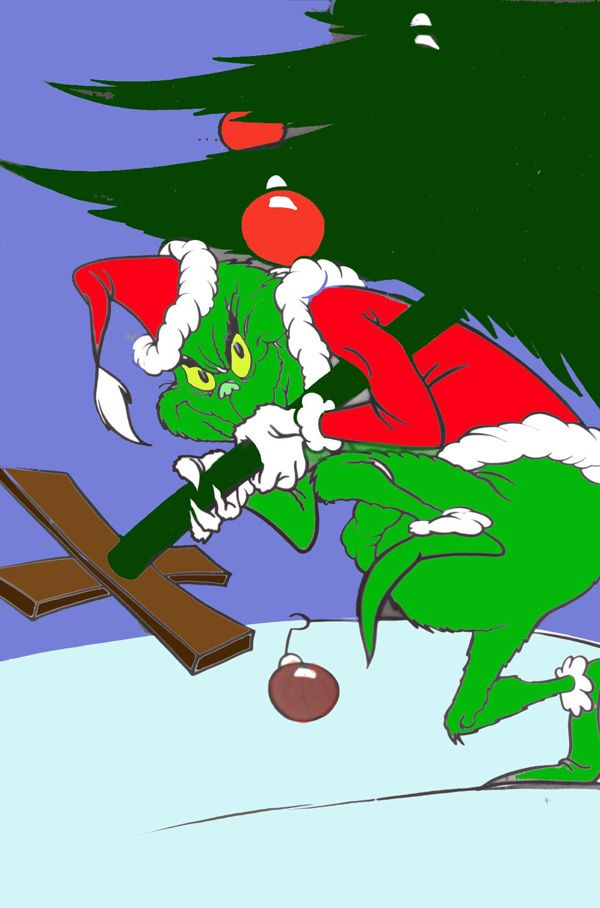 1000 ideas about grinch stole christmas on pinterest grinch