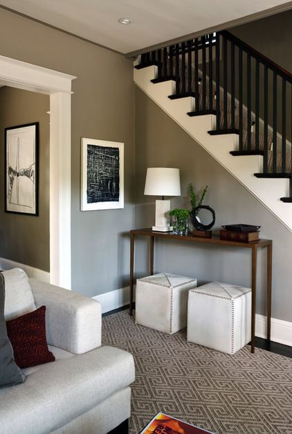 Good Foyer Colors : Best for the home images on pinterest