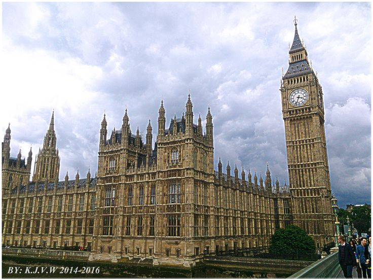 https://flic.kr/p/FMWSr3 | Palace of Westminster (New) | A link to the older version:  flic.kr/p/reYRuq