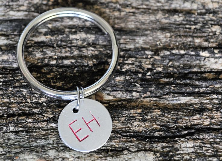 Made in Canada, Canada EH, Eh gift, Gift for Canadian, Canadian Jewelry, Canadian Charm, Canada Eh gift, EH Canada, Canuck Gifts, Canada Day by JuniperTulipJewelry on Etsy