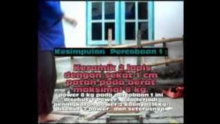 Real martial art full power silat of RangJat - Ranggah Jati http://www.youtube.com/results?search_query=rangjat