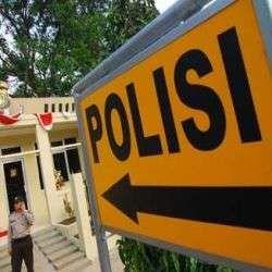 Merasa Dicemarkan Nama Baik, Mantan Pejabat Disperindakop-UKM Lapor Polisi