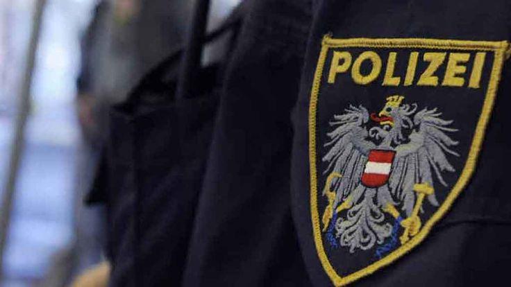 Schlepper, Internet, Kriminalität, Burgenland