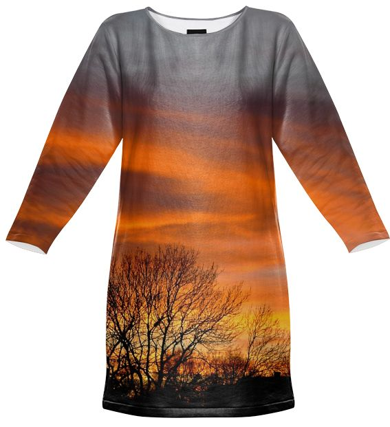 PRINT ON ME PLEASE: NATURE INSPIRED DESIGN