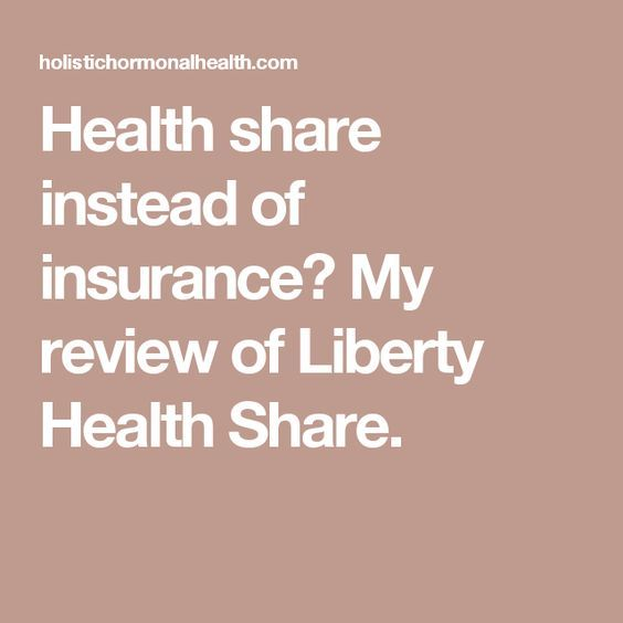 19 best health insusrance images on Pinterest Alternative to, Day - annuity calculator spreadsheet