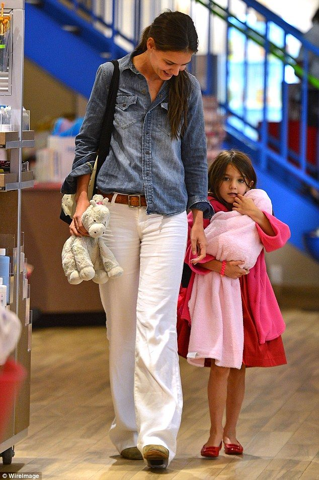 69 best images about White Linen Pants on Pinterest
