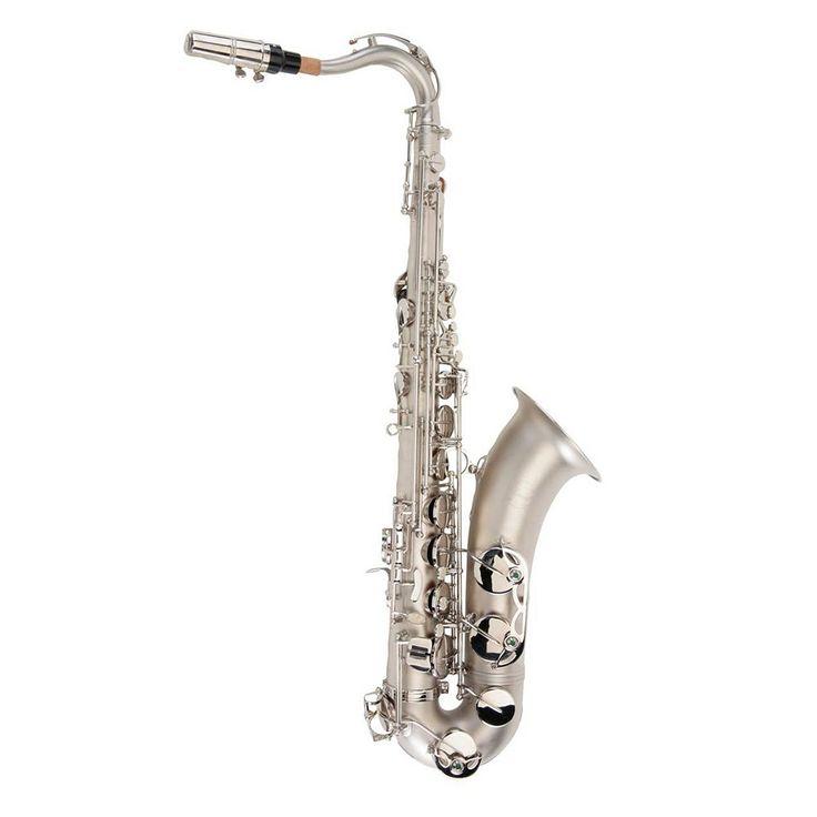 Best 25 Clarinet Sheet Music Ideas On Pinterest: Best 25+ Saxophone Tenor Ideas On Pinterest