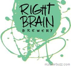 Right brained as pie dating 3