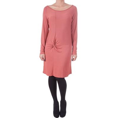 Label Femme Knot Dress Dress - R417!     http://www.ubuntudeal.co.za/ubuntudeal-shop/deals/label-femme-colourblock-r417/