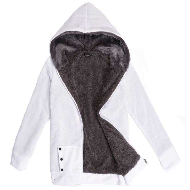 Best 25  Plus size zip up hoodies ideas on Pinterest   Hoodies for ...