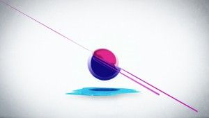 Motion graphics inspiration | #1036 10 snacks of motion graphics! Great post