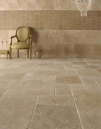 badezimmer travertin stockfotos images oder dbfcbeb travertine floors stone flooring