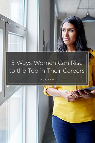 ... And More On Career Tips By POPSUGARSmart. See More. The Keys To Rising  To The Top. Www.levo.com #CareerAdvice #