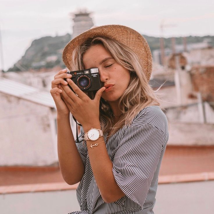 The top 100 female travel influencers to follow on