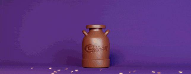 Cadbury — Dan O'Neill   Publicis Dublin