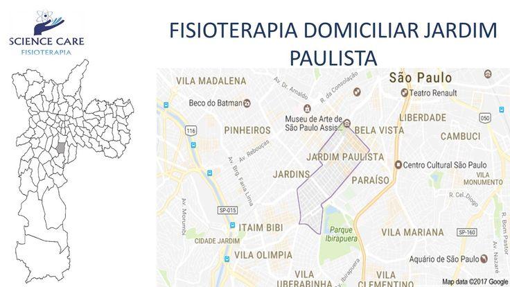 fisioterapia_domiciliar_jardim_paulista