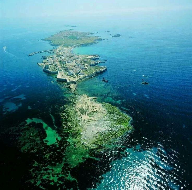 40 best images about isla de tabarca alicante on - Alojamiento en isla de tabarca ...