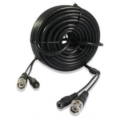 494 best electronics images on pinterest consumer electronics zmodo cable w vp1015 15m 50 feet pre made surveillance awg 24 cctv power cablevideossecurity cameramonitorelectronicscamerasplaysoutdoorsamazon publicscrutiny Image collections