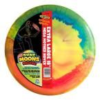 18 in. Mother Hover Flying Disc