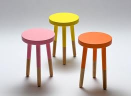 milking stool - Google Search