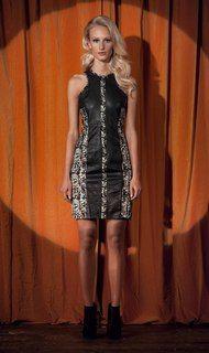 Ladies Dresses | Gabbana Bodycon Dress | BEBE