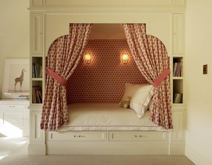 Kids Bedroom Nook 329 best children images on pinterest | bedroom ideas, big boy