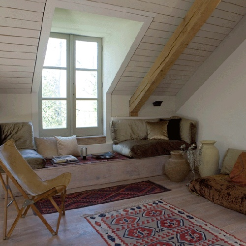 Images About Loft Conversion Dormer Windows On