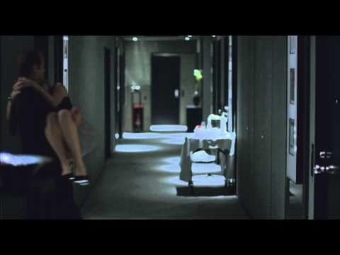 "A Sofia Coppola Film - Lost in Translation (2003) Music: My Bloody Valentine ""Sometimes"""